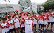 Eks-Karesidenan Surakarta Kirimkan Wakil