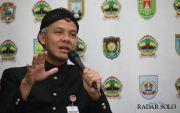 Gubernur Bakal Panggil Perusahaan Cemari Bengawan
