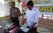 Komnas PA Kawal Kasus Latihan Silat Berujung Maut di Sragen