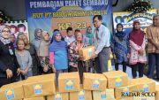 Kinerja BPR Gajah Mungkur Meningkat