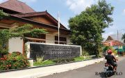 DPRD Solo Godok Pemekaran 3 Kelurahan: Pajang, Mojosongo, Jebres
