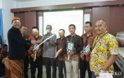 Selamat Pemenang Undian Tamades PD.BKK Klaten