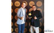 Amarelo Hotel Raih Penghargaan Kepuasan dan Kenyamanan Tamu