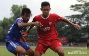 Bayu Nugroho Optimistis Persebaya Main di Piala AFC