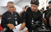 Ganjar Dirikan Posko Bencana Terpadu, Tim Siaga Pantau Kabupaten/Kota