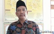 Pilkada Klaten, Berharap PDIP Rekomendasikan Kader Internal & Loyal