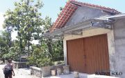 Keraton Agung Sejagat di Klaten, Maha Menteri Dijabat Ibu Rumah Tangga