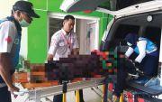 Kecelakaan di Jalan Tol Solo-Sragen, Gara-Gara Sopir Ngantuk, 1 Tewas