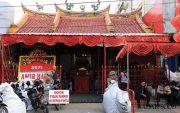 Menelusuri Jejak Permukiman Tionghoa di Kota Bengawan