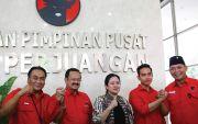 Rekomendasi DPP PDIP untuk Solo Masih Teka-Teki, Gibran atau Purnomo?