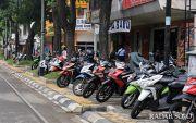 Seri Nomor Polisi Kendaraan Diubah, Tak Perlu Tergesa-gesa ke Samsat