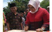 PKS Gerilya untuk Lawan Yuni-Suroto, Gerindra Masih Adem Ayem