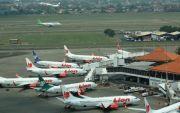 Arab Saudi Stop Visa Umrah, Lion Air Masih Terbangkan Jamaah