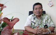 Dinkes Pantau 11 Warga dari Negara Endemik Korona, Kondisi Semua Sehat