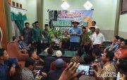 Hamid Tekankan Program KUR bagi Petani Kopi Harus Tepat Sasaran
