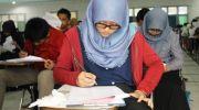 Mahasiswa Sempat Keluhkan Praktikum saat KLB