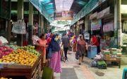 Cegah Kelangkaan & Aksi Spekulan, Pembelian Sembako Mulai Dibatasi