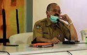 Wakil Wali Kota Solo Kaget Disebut ODP Covid-19