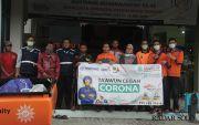 ITS PKU Muhammadiyah Terapkan Kuliah Daring