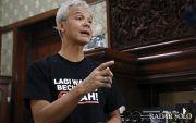 PP & Keppres Penanganan Covid-19 Turun, Jateng Segera Lakukan Aksi