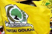Giliran Legislator Golkar Solo Sumbang Gaji untuk Penanganan Covid-19