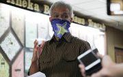 Ganjar Ingatkan Leasing Taat Aturan OJK di Tengah Pandemi Covid-19