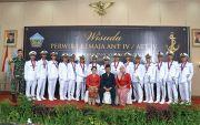 SMK Pelayaran Pancasila Kartasura Buka Pendaftaran Siswa Gratis