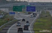 Tanpa Surat Jalan, Mobil Pribadi dari Barat Tak Bisa Masuk Jateng