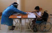 88 Anak Berkebutuhan Khusus Ikuti Assessment di PPDB Tahun Ini