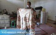 Pemdes Siapkan Branding Kampung Mukena Kalikobok