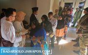 Wakil Wali Kota Solo Siap Terima Video Call Warga, Open House Online