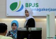 Jumlah PHK Meningkat, 5 Bulan Klaim JHT Jamsostek Tembus Rp 107 Miliar