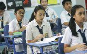 Pemkot Surakarta Jamin Lulusan SD Tertampung di SMPN