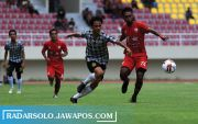 Tim-Tim Liga 2 Ingin Keluar dari Liga Indonesia Baru