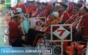 CJH Boleh Tarik Total Dana Perjalanan Haji, tapi Ini Konsekuensinya