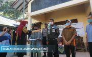 Aduan Bansos di Klaten Terbanyak Kedua, Ombudsman: Jangan Takut Lapor!