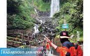 Soal Kabar Objek Wisata Dibuka 8 Juni, Pemkab: Masih Tunggu Izin Pusat