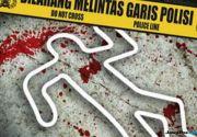 Laka Maut Tunggal di Baturetno: Jalan Antarprovinsi Itu Rusak & Gelap!