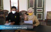 5 Kasus Baru Covid Boyolali, 3 Klaster Pasar Peterongan,2 dari Jakarta