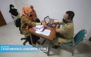 Wali Murid Serbu Desk PPDB Disdik Solo, Gagal Akses Situs Pendaftaran