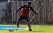 Sabar! Tunggu Surat Resmi Soal Kepastian Lanjutan Kompetisi Liga 2