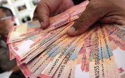 OJK Pastikan Krisis Pandemi Ini Tak Akan Berujung Krisis Keuangan