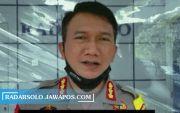 Petakan 5 Titik Rawan Pilkada di Solo, Gibran Dapat Pengamanan Khusus