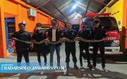 Melihat dari Dekat Oemah Ulo, Pecinta Reptile di Sukoharjo