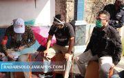 308 Orang Meninggal Masih Masuk Daftar Pemilih Pilkada Sukoharjo