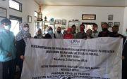 Tingkatkan Mutu, Dosen Farmasi UNS Dampingi UMKM Jamu di Sukoharjo