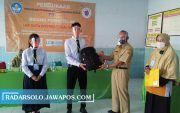 LKP Duta International Gelar Pelatihan Gratis