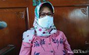 Nakes Kota Solo Mulai Kelelahan: Daerah Jangan Lagi Sumbang Pasien