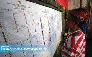 TPS Di-regrouping, Timses Paslon: Bisa Turunkan Partisipasi Pemilih