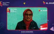 HUT XL Axiata ke-24, Ajak Masyarakat Donasi Smartphone & Dana Tunai